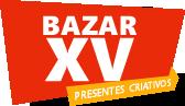 Bazar XV Presentes Criativos