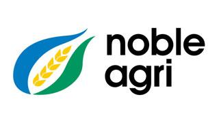 Noble Agri