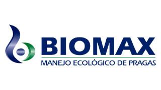 Biomax