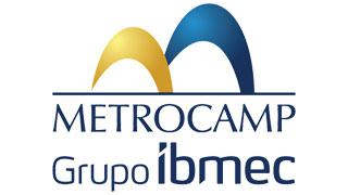 Metrocamp Ibmec